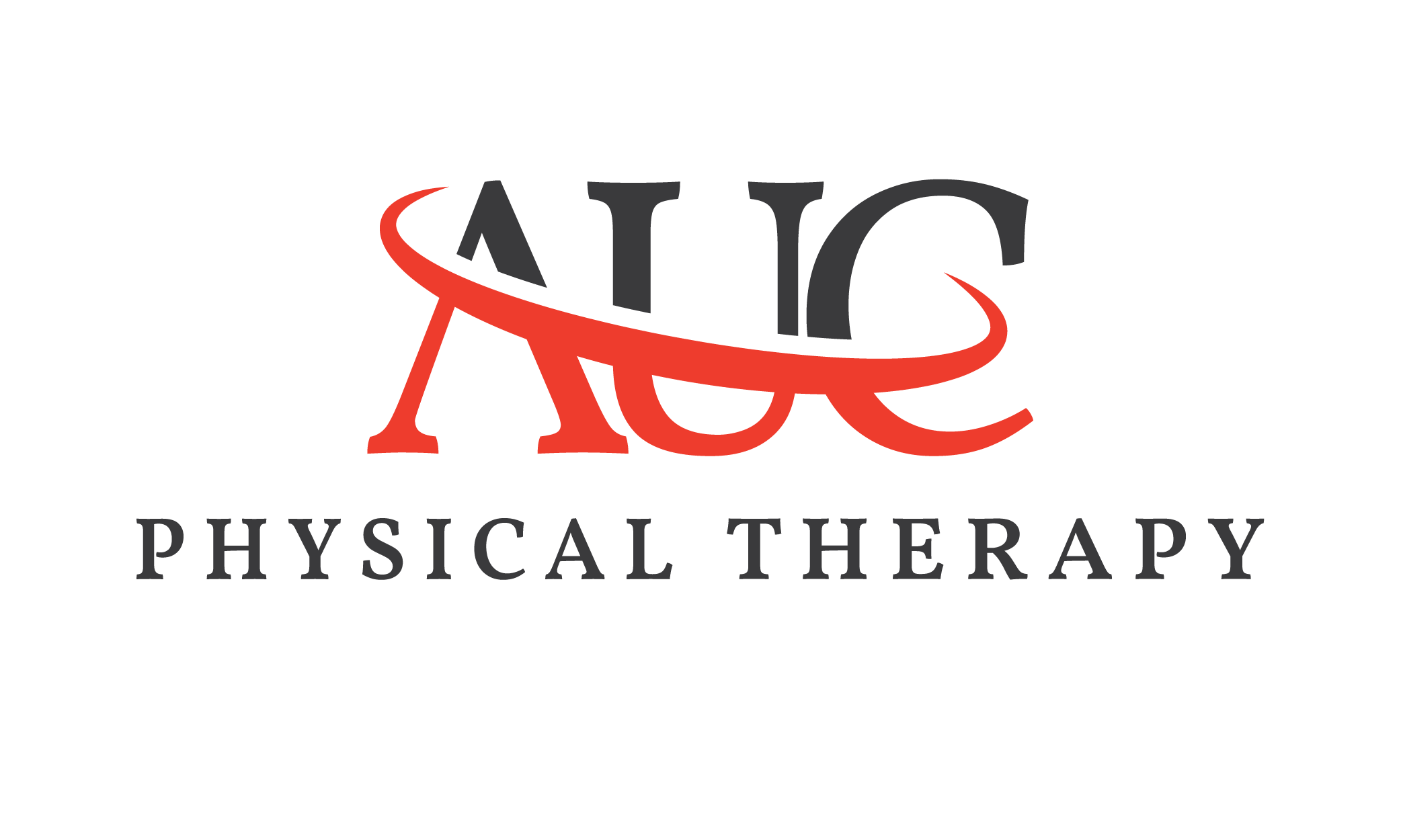 Active United Care Physical Therapy