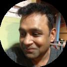 Ali Bhuiya Avatar
